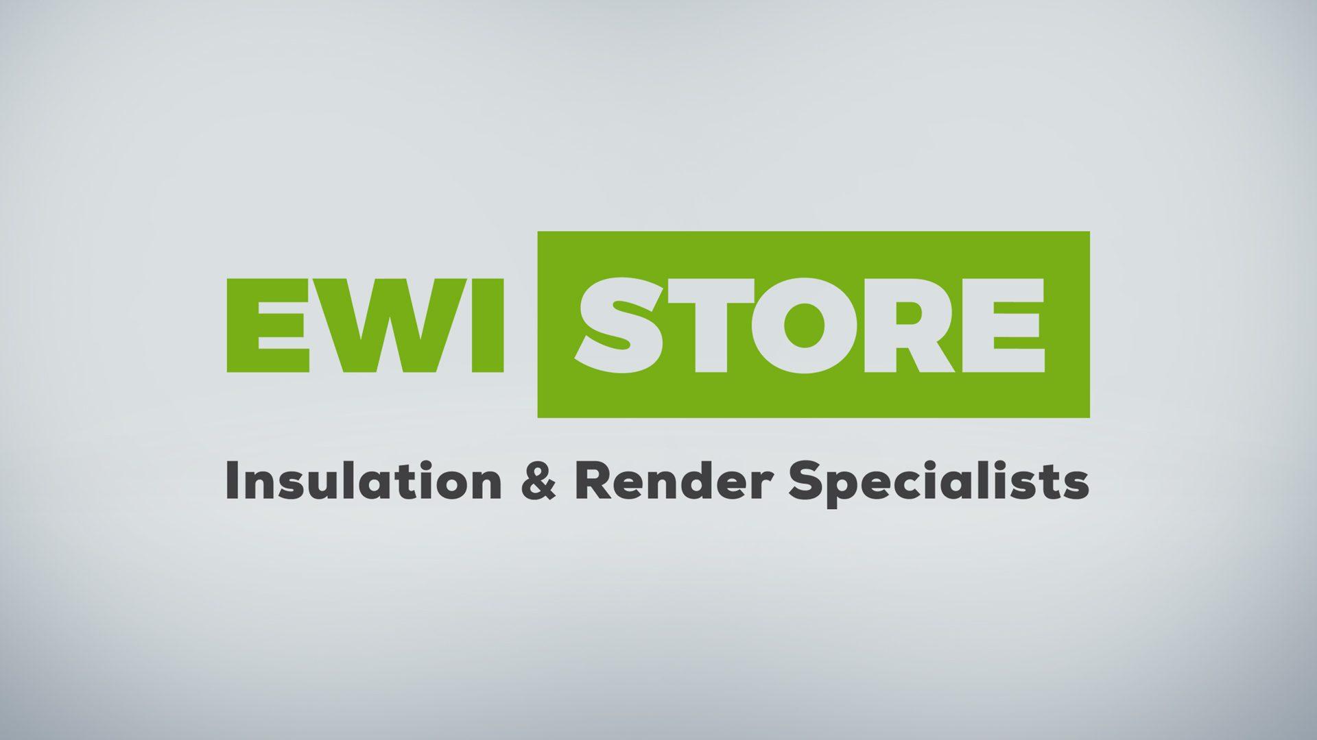 EWI Store logo