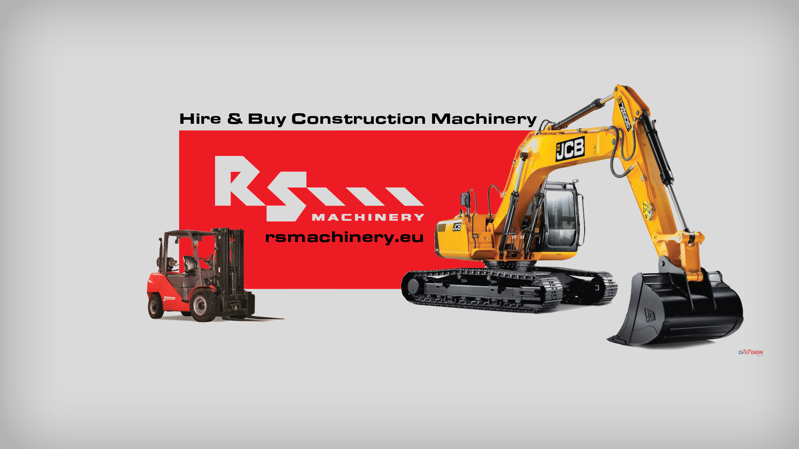 RS Machinery
